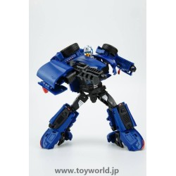 ToyWorld TW-T04 Highway