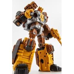 Warbotron WB-03C Hammer Sharpener