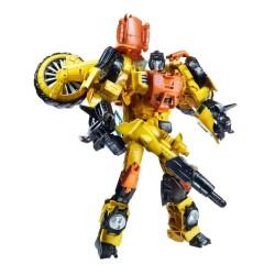 Transformers Hasbro Generations Sandstorm