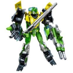 Transformers Hasbro Generations Springer