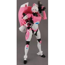Transformers Hasbro Generations Arcee