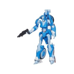 Transformers Hasbro Generations Chromia