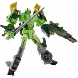Transformers Legends LG-19 Springer