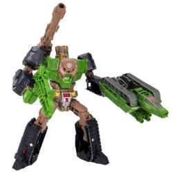 Transformers Legends LG-21 Hardhead