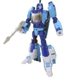 Transformers Legends LG-25 Blurr