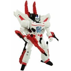 Transformers Legends LG-07 Jetfire (Skyfire)