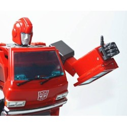KFC Toys KP-12 Posable Hands for MP-27 Ironhide