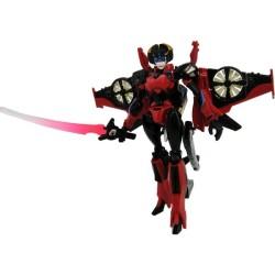 Transformers Legends LG-12 Wingblade
