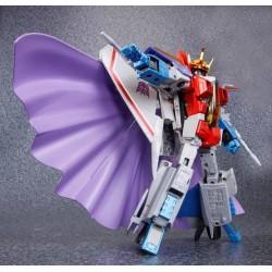 Transformers Masterpiece MP-11 Starscream