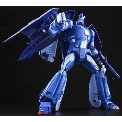 X-Transbots MX-II Andras w/ Rimfire
