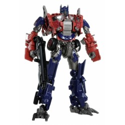 Transformers Movie The Best MB-01 Classic Optimus Prime