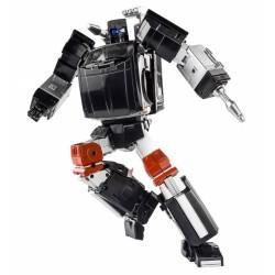 X-Transbots MX-VIII Aegis