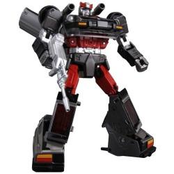 Transformers Masterpiece MP-18 Streak