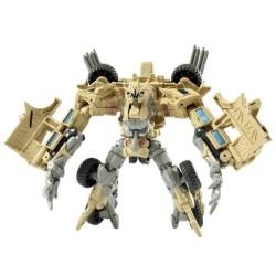Transformers Movie The Best MB-13 Bonecrusher