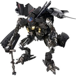 Transformers Movie The Best MB-16 Jetfire