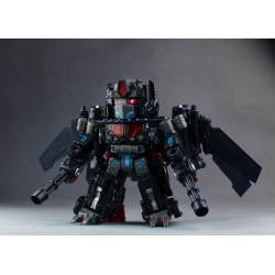 TFC Toys Primary School PS-02 Nemesis Primars