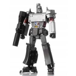 Wei Jiang New Evolution NE-01 Megamaster