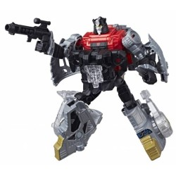 Transformers Power of the Primes Deluxe Wave 2 Sludge