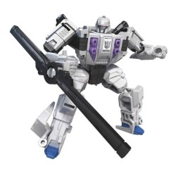 Transformers Power of the Primes Legend Battleslash