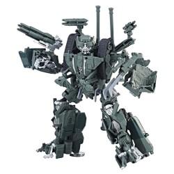 Transformers Studio Series SS-12 Voyager Brawl