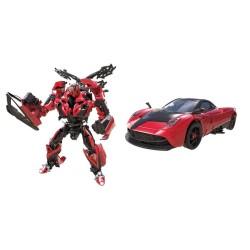 Transformers Studio Series SS-02 Deluxe Stinger