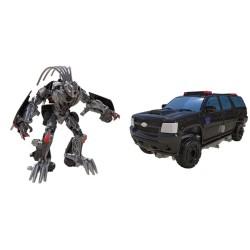 Transformers Studio Series SS-03 Deluxe Crowbar