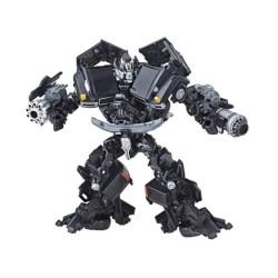 Transformers Studio Series SS-14 Voyager Ironhide