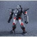 Transformers Masterpiece MP-32 Optimus Primal / Beast Convoy - Reissue