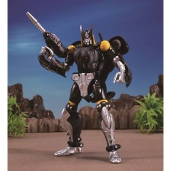 Transformers Masterpiece MP-34S Shadow Panther - TakaraTomy Mall Exclusive