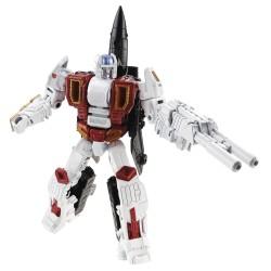 Transformers Generations Combiner Wars Air Raid